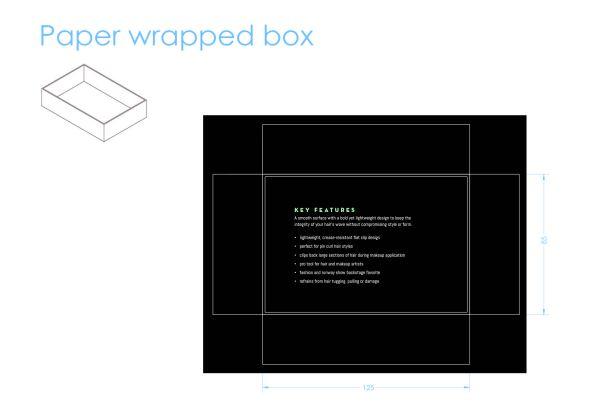 013018-Dieline-75187-Box
