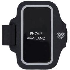 8e2116437b70116e66830967d9f62553--phone-accessories-forever