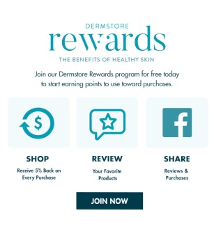 Rewards-3